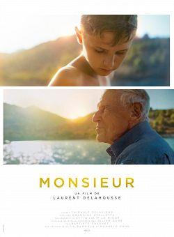 telecharger Monsieur 2018 FRENCH 1080p WEB x264-EXTREME torrent9