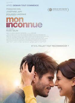 telecharger Mon Inconnue 2019 FRENCH 720p WEB H264-CiELOS torrent9