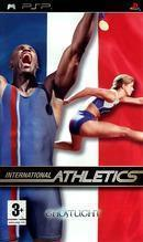 telecharger International Athletics