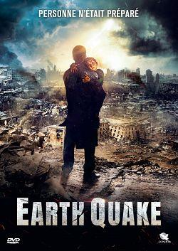 telecharger Earthquake 2016 FRENCH 720p BluRay DTS x264-EXTREME torrent9