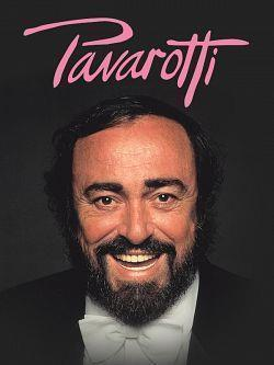telecharger Pavarotti 2019 FRENCH BDRip XviD-EXTREME torrent9