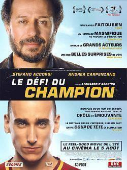 telecharger Il Campione 2019 TRUEFRENCH HDRiP MD XViD-FUC0V1D torrent9