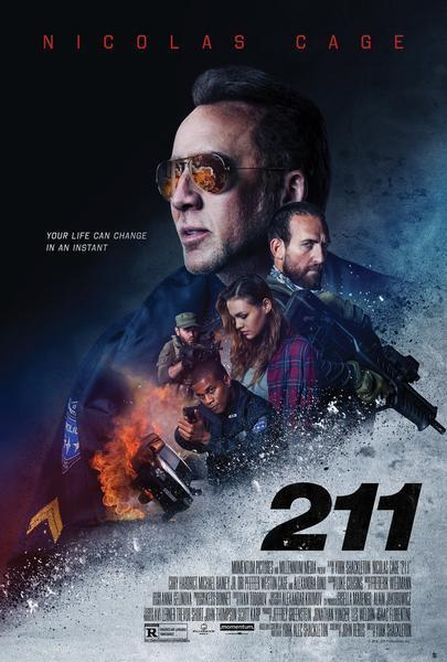telecharger 211 2018 TRUEFRENCH 720p BluRay x264 AC3-PREUMS torrent9