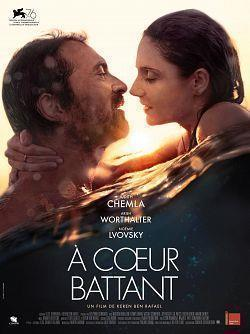 telecharger A Coeur Battant 2019 FRENCH HDCAM XViD-BENNETT