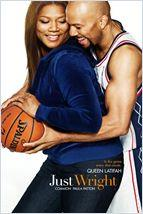 telecharger Love & Game FRENCH DVDRIP 2010 torrent9