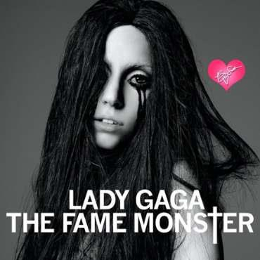 telecharger Lady Gaga - The Fame Monster 2CD (Deluxe_Edition) [2009] torrent9