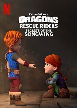 telecharger DreamWorks Dragons Rescue Riders Secrets of the Songwing 2020 MULTi 1080p WEB x264-CiELOS torrent9