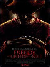 telecharger Freddy - Les Griffes de la nuit FRENCH DVDRIP 2010 torrent9