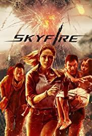 telecharger Skyfire 2019 1080p FRENCH WEBRiP LD x264-CZ530
