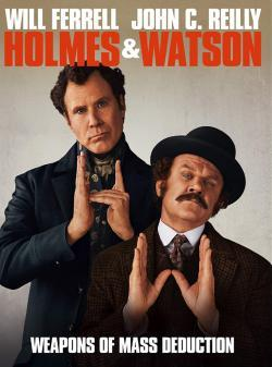 telecharger Holmes and Watson 2018 MULTi 1080p BluRay DTS x264-EXTREME torrent9