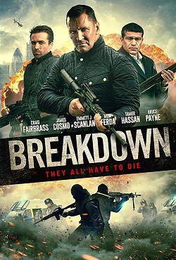 telecharger Breakdown 2016 MULTi 1080p WEB-DL x264-EXTREME torrent9