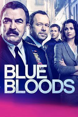 telecharger Blue Bloods S11E06 VOSTFR HDTV