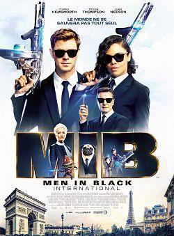 telecharger Men in Black International 2019 FRENCH 1080p WEB H264-AKLHD torrent9