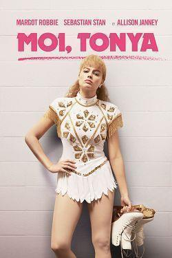 telecharger I Tonya 2017 TRUEFRENCH BDRip XviD-EXTREME torrent9