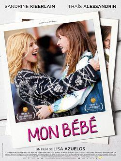 telecharger Mon Bebe 2019 FRENCH 720p BluRay DTS x264-LOST torrent9