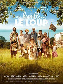 telecharger Ma Famille Et Le Loup 2019 FRENCH HDRip XviD-PREUMS torrent9