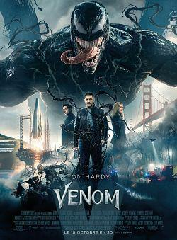 telecharger Venom 2018 FRENCH 720p BluRay DTS x264-EXTREME torrent9