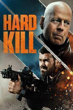 telecharger Hard Kill 2020 FRENCH BDRip XviD-EXTREME zone telechargement