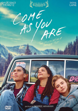 telecharger Come as you are FRENCH BluRay 1080p 2019 torrent9