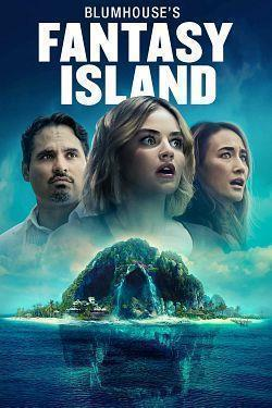 telecharger Fantasy Island 2020 FRENCH HDRip XviD-EXTREME torrent9
