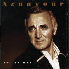 telecharger Charles Aznavour - Toi et moi [2009] torrent9