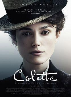 telecharger Colette 2018 TRUEFRENCH BDRip XviD-EXTREME