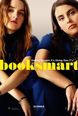 telecharger Booksmart 2019 MULTI 1080p WEB H264-EXTREME torrent9