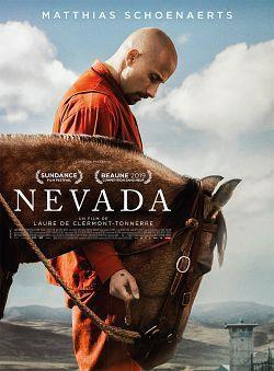 telecharger Nevada FRENCH BluRay 720p 2019