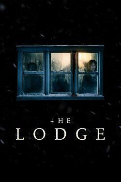 telecharger The Lodge 2019 FRENCH 1080p BluRay x264-FRATERNiTY