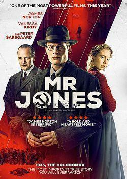 telecharger Mr Jones 2019 FRENCH BDRip XviD-EXTREME torrent9