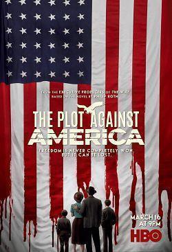 telecharger The Plot Against America S01E02 VOSTFR HDTV torrent9