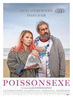 telecharger Poissonsexe 2019 FRENCH HDCAM XViD-BENNET torrent9
