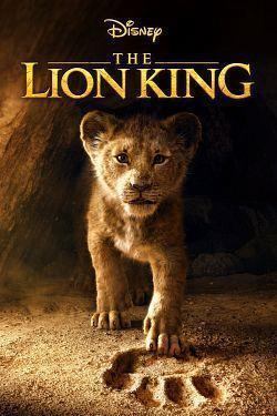 telecharger The Lion King 2019 TRUEFRENCH 720p BluRay x264 AC3-EXTREME