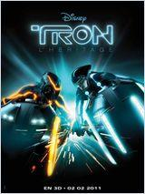 telecharger Tron l'héritage TRUEFRENCH DVDRIP 2011