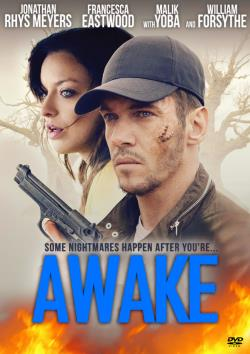 telecharger Awake 2019 FRENCH 720p BluRay x264 AC3-EXTREME torrent9
