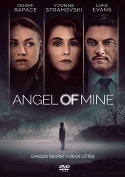 telecharger Angel of Mine 2019 TRUEFRENCH 720p BluRay x264 AC3-EXTREME torrent9