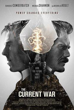 telecharger The Current War 2017 FRENCH 720p BluRay x264 AC3-EXTREME torrent9