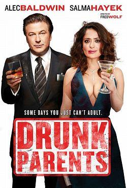 telecharger Drunk Parents 2019 FRENCH 720p BluRay x264 AC3-LOST torrent9