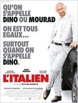telecharger L'Italien FRENCH DVDRIP 2010