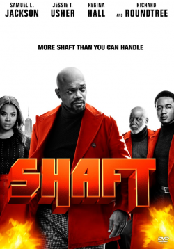 telecharger Shaft 2019 MULTi 1080p BluRay x264 AC3-EXTREME torrent9