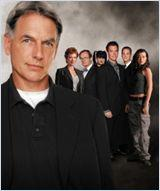 telecharger NCIS S09E01 VOSTFR HDTV torrent9