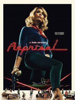 telecharger Reprisal S01E02 VOSTFR HDTV torrent9
