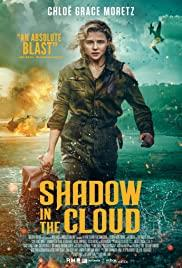 telecharger Shadow in The Cloud FRENCH WEBRiP LD XViD-CZ530 torrent9