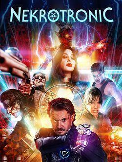 telecharger Nekrotronic 2018 FRENCH 720p BluRay x264 AC3-EXTREME torrent9