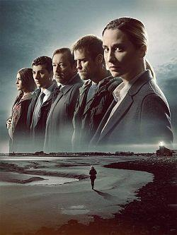 telecharger The Bay S02E01 VOSTFR HDTV torrent9