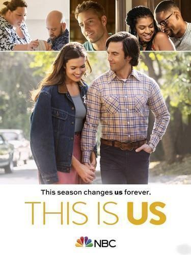telecharger This Is Us S05E04 VOSTFR HDTV