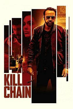 telecharger Kill Chain 2019 TRUEFRENCH BDRip XviD-EXTREME