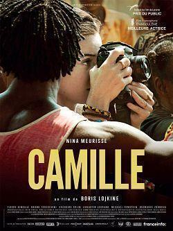telecharger Camille 2019 FRENCH 1080p WEB H264-EXTREME torrent9