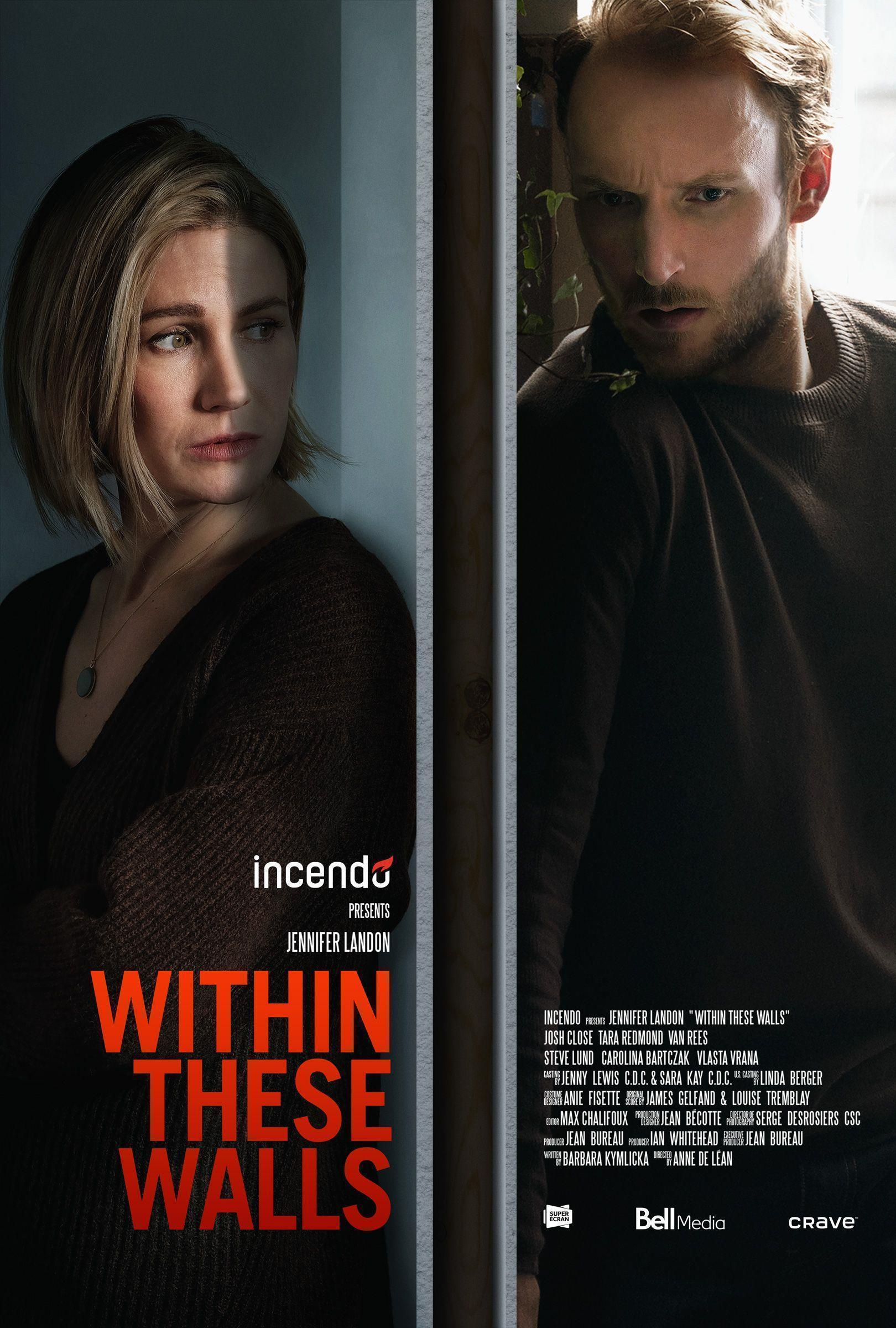 telecharger Within These Walls 2020 FRENCH 720p WEB-DL x264-STVFRV