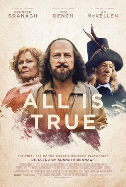 telecharger All is True 2018 MULTi 1080p WEB-DL H264-AKLHD torrent9
